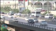 Saudi Arabia Boosts Security at Malls, Oil Facilities Amid Yemen, Islamic State Strikes