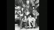 Grand Funk Railroad - Cant Be Too Long