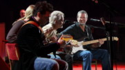 JJ Cale - Anyway the Wind Blows (with Special Guest JJ Cale) [Live in San Diego] (Оfficial video)