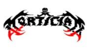 Mortician - Piece by Piece