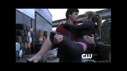 Smallville - Season 10 (promo)
