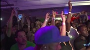 Kendrick Lamar - Hiiipower ( Live )