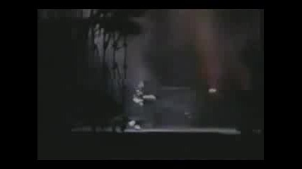 Michael Jackson - 01. Jam (chilie 1993)