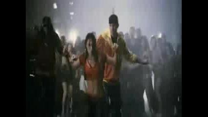 Step Up 2 Last Dance