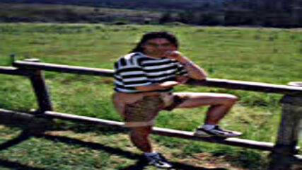 Деян Неделчев-интервю-бнр-нощен Хоризонт-радио Варна-с Жоро Василев-1999