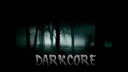 Darkcore - Trespasserz - Nothing