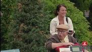 Смях! Старец захласнат по млади жени - скрита камера .. Just for Laughs Gags