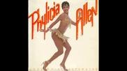 Phylicia Allen - Around The World (1978)