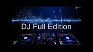 Wiz Khailfa-molly---remix---- (dj Ful Edition)