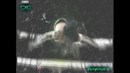 ;; falling behind... Jeff Hardy - M V * C X G and A N Y M O R E !!!