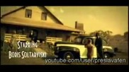 П Р Е М И Е Р А Чуйте дуетното парче на Андреа и Борис Солтарийски - Predai se