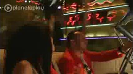 Iliqn 2011 - Chikita Илиян - Чикита (official Video)