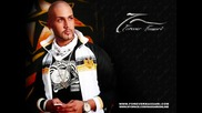 Massari с албум ! [forever Something Stopping Me New 2009
