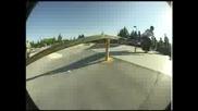 Chocolate - Скейт Видео