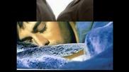 Превод!! Enrique Iglesias - Alive