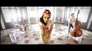 Jazzy Jo ft Dorian - Mi-ai intrat in cap [2013]