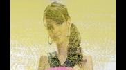 Victoria Justice // Love her!