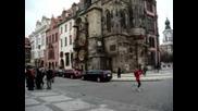 Praha 30 01 20092.mpg