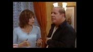 Yo Soy Bea, Betty la Feas = Esti Ha Mechoeret (israeli)