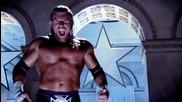 Triple H New 2011 Titantron [h D ]