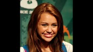 Miley Cyrus - The Best Of Both Worlds The 2009 Movie Mix