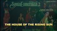 Santa Esmeralda - The House Of The Rising Sun.avi