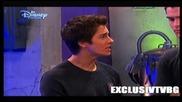 Клонинги В Мазето С02 Е05 Бг Аудио 07.12.2014 Цял Епизод