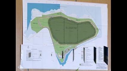 Сметището в Долни Богров ще бъде възобновено до края на 2014 г.и ще приема инертни и нерзградими отпадъци