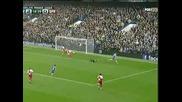 Chelsea 6-1 Qpr 29.04.2012