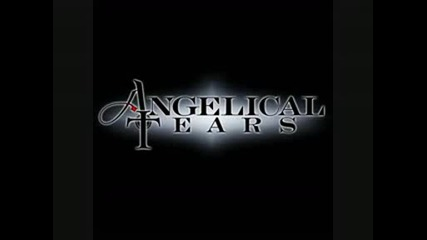 Angelic Tears - Darkness