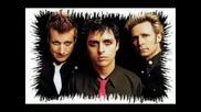 Green Day - Снимки