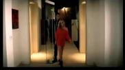 Bg+hq* Ashley Tisdale - Its Alright,  Its Ok
