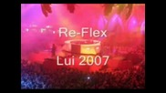 Re - Flex Lui 2007 (Alex M Edit)