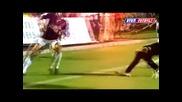 Viva Futbol 42 - Футболни Трикове ( High Quality )