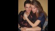 Албански Кавър- Соня Немска - Ако Ти Се Плаче - Shpat Kasapi - Fajin E Kom Vet
