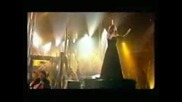 Lara Fabian - Broken Vow (live @ Tv)