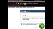 Kak Daa Smenime Temata na mozila Firefox Hq za horata koito neznaqt!