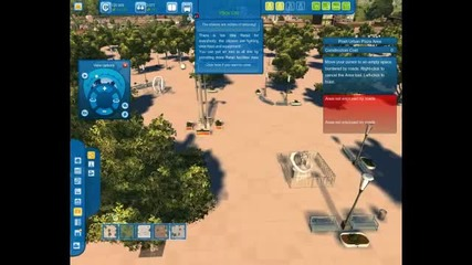 Cities Xl Gameplay And Tutorial Ep:2