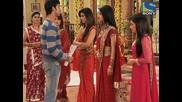 Chhajje Chhajje Ka Pyaar - Episode 104 - 26th July 2011