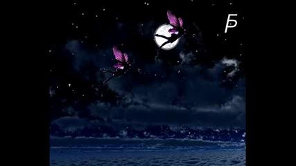 Нощни видения