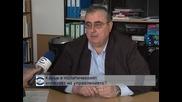 Огнян Минчев: Много важно е приобщаването на българите в чужбина за промяна у нас