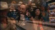 Страхотна песничка Katy Perry - Waking Up In Vegas + Текста