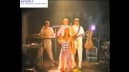 Lepa Brena - Mace Moje Live In Brcko 2004
