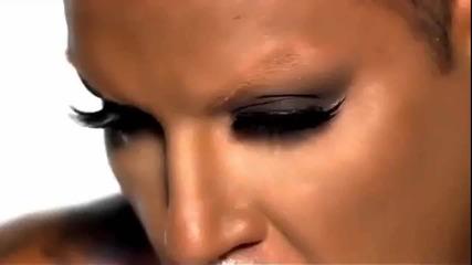 Азис - Сен тропе ( Dvd Rip 1080p Hd )
