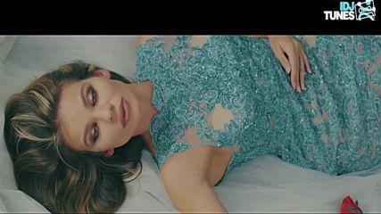 Nikola Bokun - Madmazel Official Video