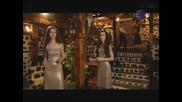 Мария и Магдалена Филатови - По меани одиш Кольо