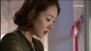 Бг субс! Cheongdamdong Alice / Алиса в Чонгдамдонг (2012) Епизод 3 Част 3/3