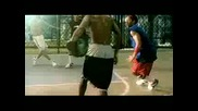 017  -  NBA