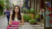 [бг субс] She was pretty / Тя бе красавица (2015) Епизод 2