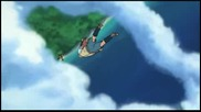 Naruto Shippuuden the Movie 2: Bonds 5/5 Bg Sub Високо Качество
